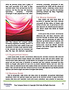 0000091195 Word Templates - Page 4