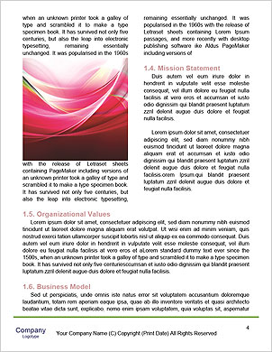 0000091195 Word Template - Page 4