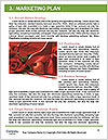 0000091195 Word Templates - Page 8