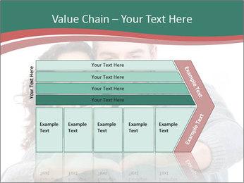 Happy Valentines Day PowerPoint Templates - Slide 27