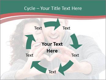 Happy Valentines Day PowerPoint Templates - Slide 62