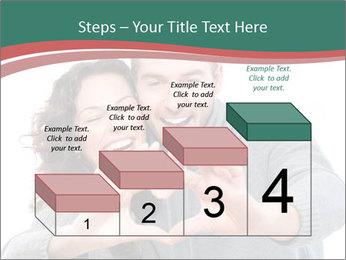 Happy Valentines Day PowerPoint Templates - Slide 64