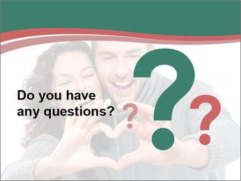 Happy Valentines Day PowerPoint Templates - Slide 96