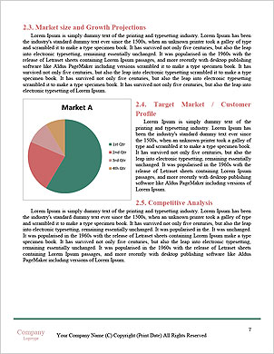 0000091196 Word Template - Page 7