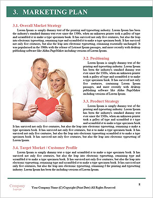 0000091196 Word Template - Page 8