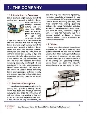 0000091197 Word Template - Page 3