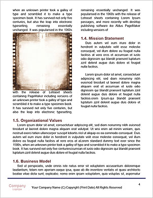 0000091197 Word Template - Page 4