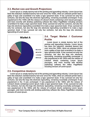0000091197 Word Template - Page 7