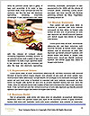 0000091198 Word Template - Page 4