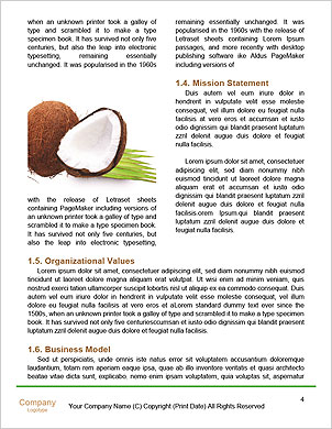 0000091199 Word Template - Page 4