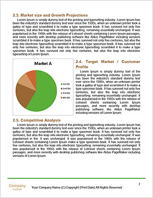 0000091199 Word Template - Page 7