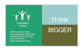 0000091200 Business Card Templates