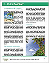0000091200 Word Templates - Page 3