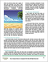 0000091200 Word Templates - Page 4