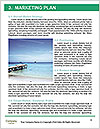 0000091200 Word Templates - Page 8