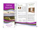 0000091201 Brochure Template