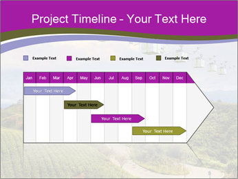 Fast delivery post package PowerPoint Template - Slide 25