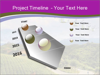 Fast delivery post package PowerPoint Template - Slide 26