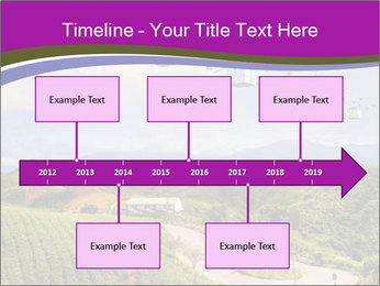 Fast delivery post package PowerPoint Template - Slide 28