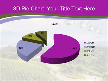 Fast delivery post package PowerPoint Template - Slide 35