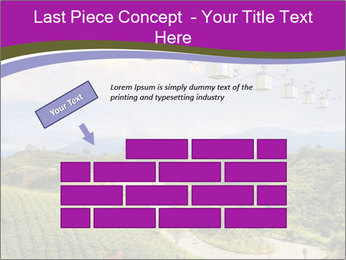 Fast delivery post package PowerPoint Template - Slide 46