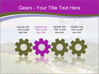 Fast delivery post package PowerPoint Template - Slide 48