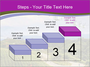Fast delivery post package PowerPoint Template - Slide 64