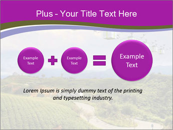 Fast delivery post package PowerPoint Template - Slide 75