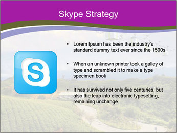 Fast delivery post package PowerPoint Template - Slide 8