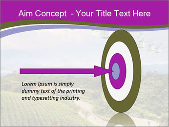 Fast delivery post package PowerPoint Template - Slide 83