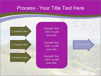 Fast delivery post package PowerPoint Template - Slide 85