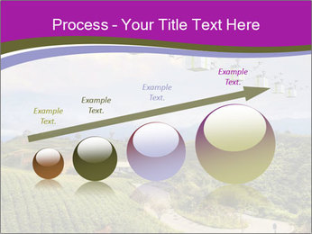 Fast delivery post package PowerPoint Template - Slide 87