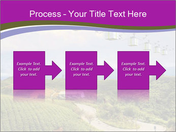 Fast delivery post package PowerPoint Template - Slide 88