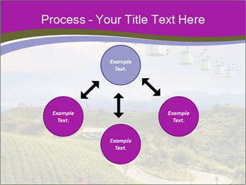 Fast delivery post package PowerPoint Template - Slide 91