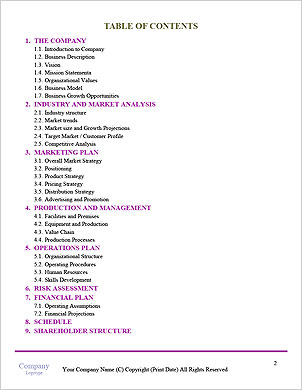 0000091201 Word Template - Page 2