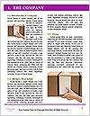 0000091201 Word Templates - Page 3