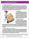 0000091201 Word Templates - Page 8