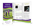0000091202 Brochure Template