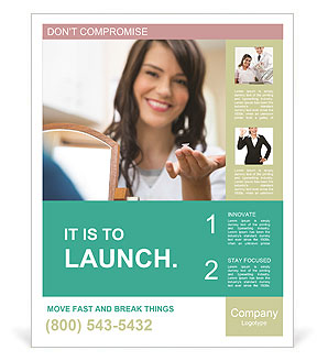 0000091203 Poster Template
