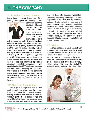 0000091203 Word Template - Page 3