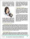 0000091203 Word Template - Page 4