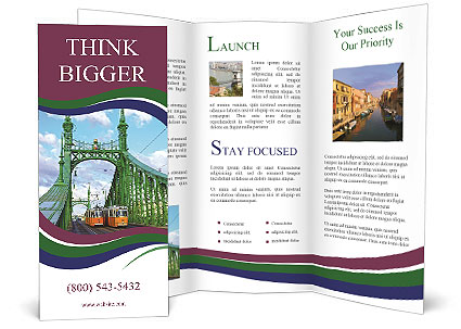 0000091204 Brochure Template