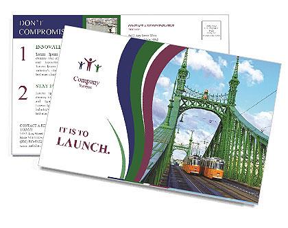 0000091204 Postcard Template