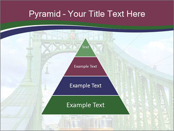 Bridge Budapest PowerPoint Templates - Slide 30