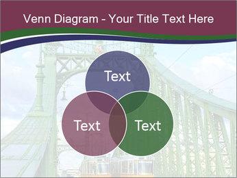 Bridge Budapest PowerPoint Templates - Slide 33