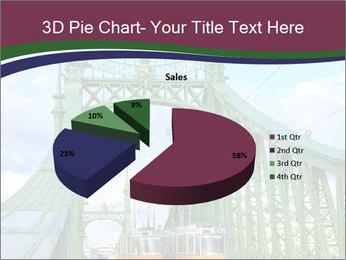 Bridge Budapest PowerPoint Templates - Slide 35