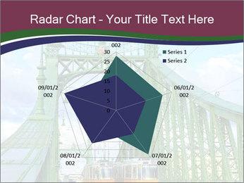 Bridge Budapest PowerPoint Templates - Slide 51