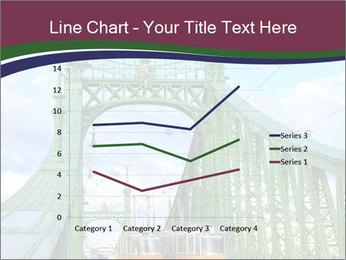 Bridge Budapest PowerPoint Templates - Slide 54