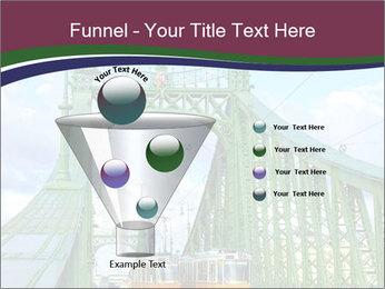 Bridge Budapest PowerPoint Templates - Slide 63