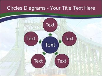 Bridge Budapest PowerPoint Templates - Slide 78